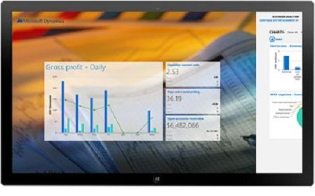 Microsoft Dynamics Nav Download Crack - aalivin